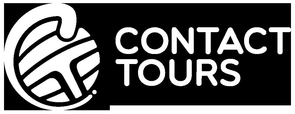 logo_blanco1